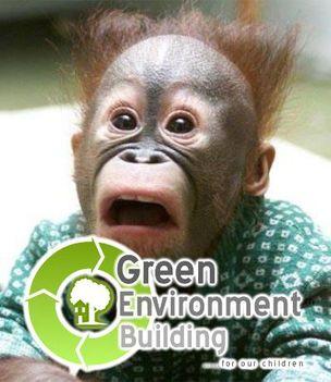 Grenbu-2012.11.12 Megtörtént az első jutalékok kifizetése !