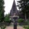MÁTRASZENTIMRE templom