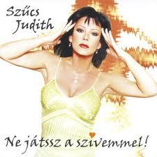 Szűcs Judith 2