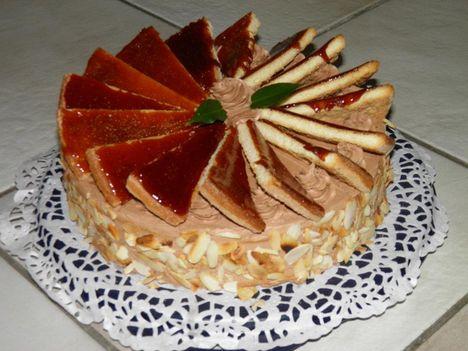 unokák torták1  5