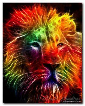 ezt  nagyon   szép  leó