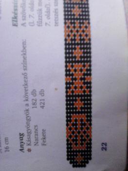 IMG_20121028_161251