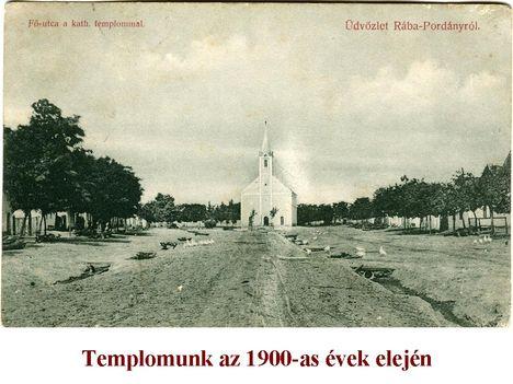 Képek a templomról 2