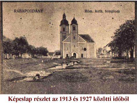 Képek a templomról 3