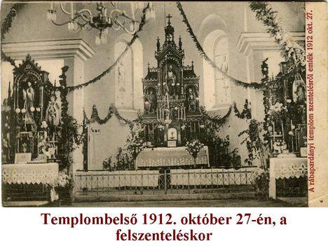 Képek a templomról 5