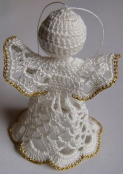 Mini angyal