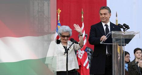 Orbán, a populista2
