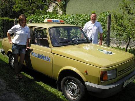 polgaror_auto_(8)