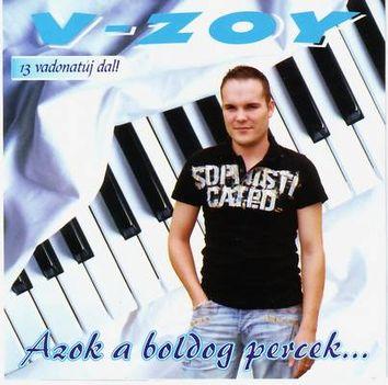 V - ZOY