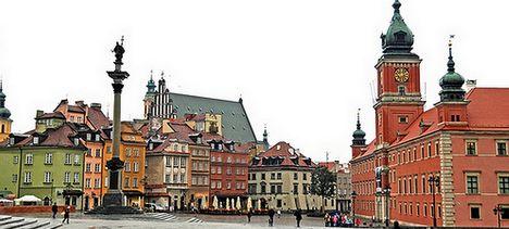 Varsó-2