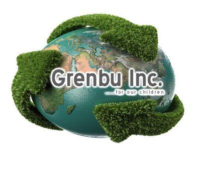 Grenbu-Passzívházból passzív jövedelem