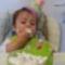 Jocika egyéves lett! 2