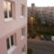 Soproni világítás közterületen
