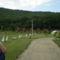 Dunakanyar, Csattogó-völgy 7