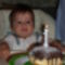 Jocika egyéves lett! 3