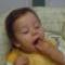 Jocika egyéves lett! 6