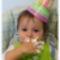 Jocika egyéves lett! 8