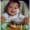 Jocika egyéves lett! 9