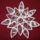 Karacsonyfadisz-002_1572368_7819_t