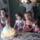Lacziné Marika képei  - unokáim, családi események
