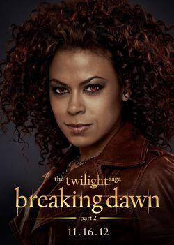 ts-breaking-dawn-2-se-poster04
