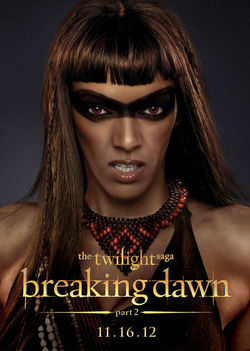 zafrian-breaking-dawn-part-2-character-poster