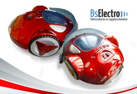 bs_electronics_2_2