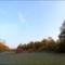 Egy Sáros, Őszi Panorámakép Gönyű Mellett - 360°