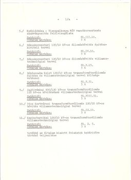 Erőterv1981 2