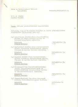 Erőterv1982