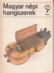 Egy könyv..