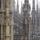 Milano_53_1576258_7662_t