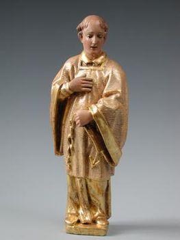 dscn2519 szent lénárd1676 -- 1751