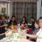 Marosvásárhely, 2012.11.25 Magyarnóta est a Hajlik a rózsafa társulat szervezésében 11