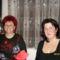 Marosvásárhely, 2012.11.25 Magyarnóta est a Halik a rózsafa társulat szervezésében