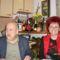 Marosvásárhely, 2012.11.25 Magyarnótaest a Hajlik a rózsafa társulat szervezésében 1