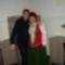 Marosvásárhely, 2012.11.25 Magyarnótaest a Hajlik a rózsafa társulat szervezésében 2