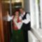 Marosvásárhely, 2012.11.25 Magyarnótaest a Hajlik a rózsafa társulat szervezésében 3