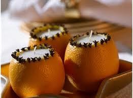 narancs dekor1