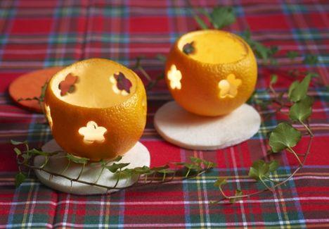 narancs dekor 2