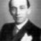 Ábrahám Pál zeneszerző, karmester