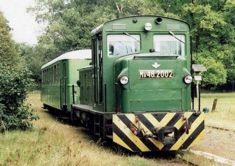 az MK48-as