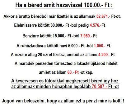Béred-262038