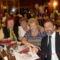 Drága Annánk Barátaival