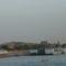 Egyiptom Nílusi hajóút