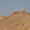 Egyiptom Sírkamrák