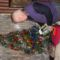 fogyatékkal élők karácsonya