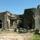 Ókori városok - Boszra