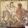 Ókori városok - Cyrene