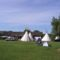 Purbach, camping (2)
